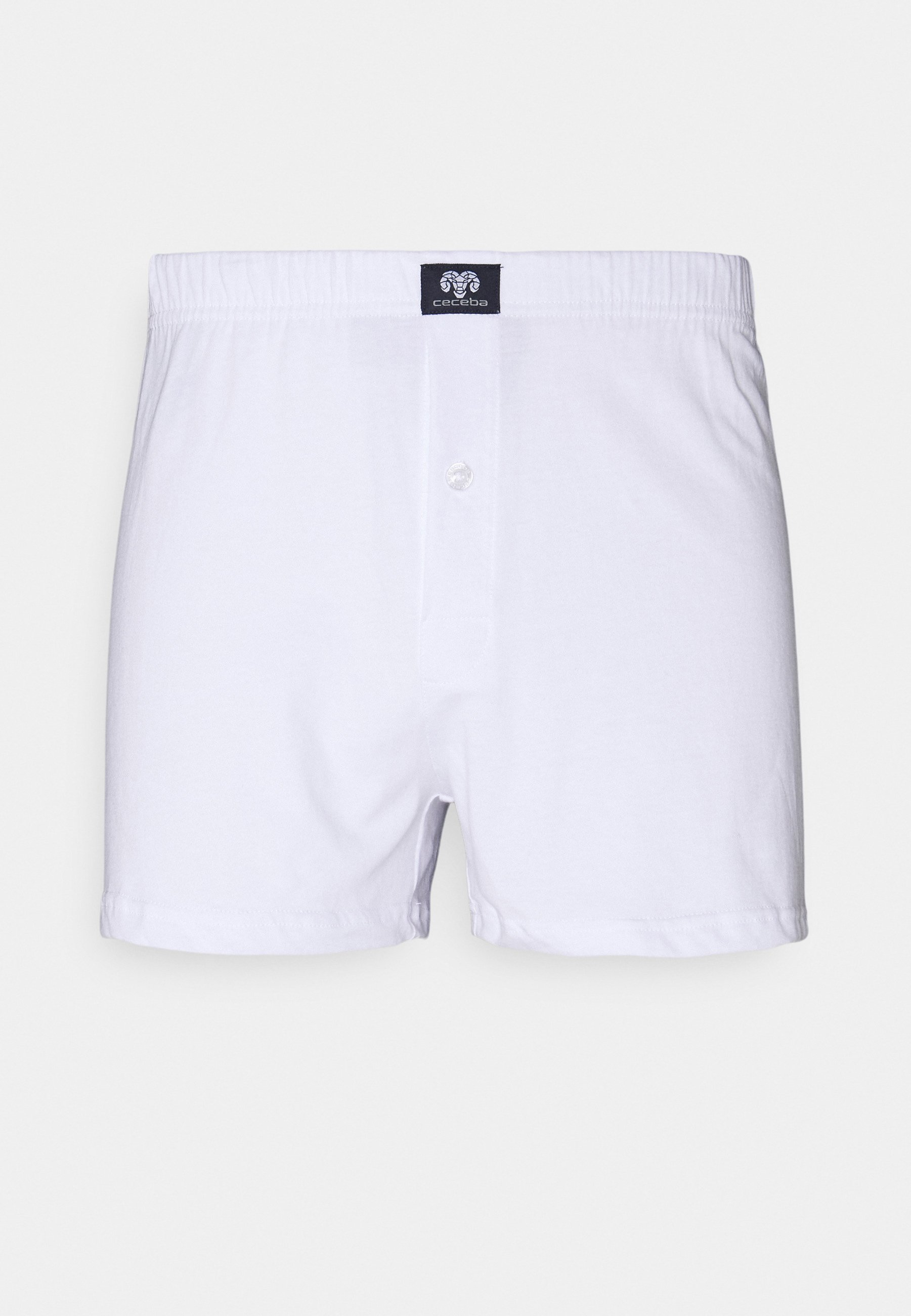 Men CLASSIC 2 PACK - Boxer shorts