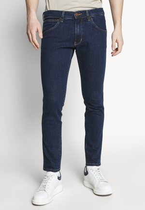 BRYSON - Jeans Skinny Fit - dark-blue denim
