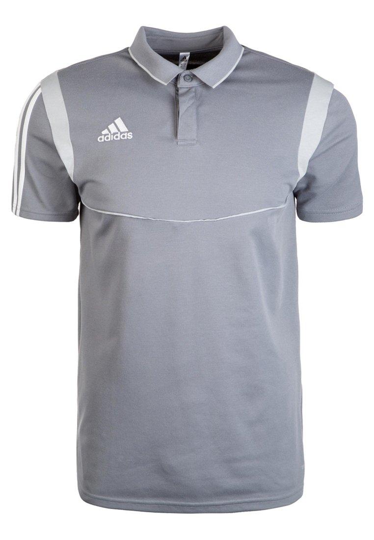Uomo TIRO 19 - T-shirt sportiva