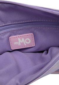 myMo - Handbag - flieder - 4