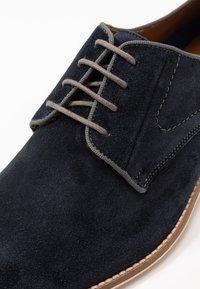 Lloyd - GERONA - Zapatos de vestir - pilot - 5