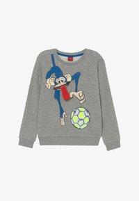 s.Oliver - Sweatshirt - grey - 2