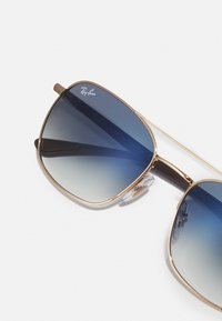 Ray-Ban - Sunglasses - arista - 3
