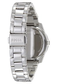 Fossil - SCARLETTE - Rannekello - silver-coloured - 3
