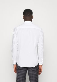 Jack & Jones - JJJOE 2 PACK - Camicia - white - 2