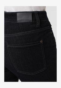 Cambio - Slim fit jeans - rinsed - 2