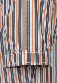 Casamoda - Shirt - blau - 3