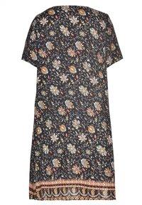 Studio - BIRGITTE - Day dress - multicoloured - 3