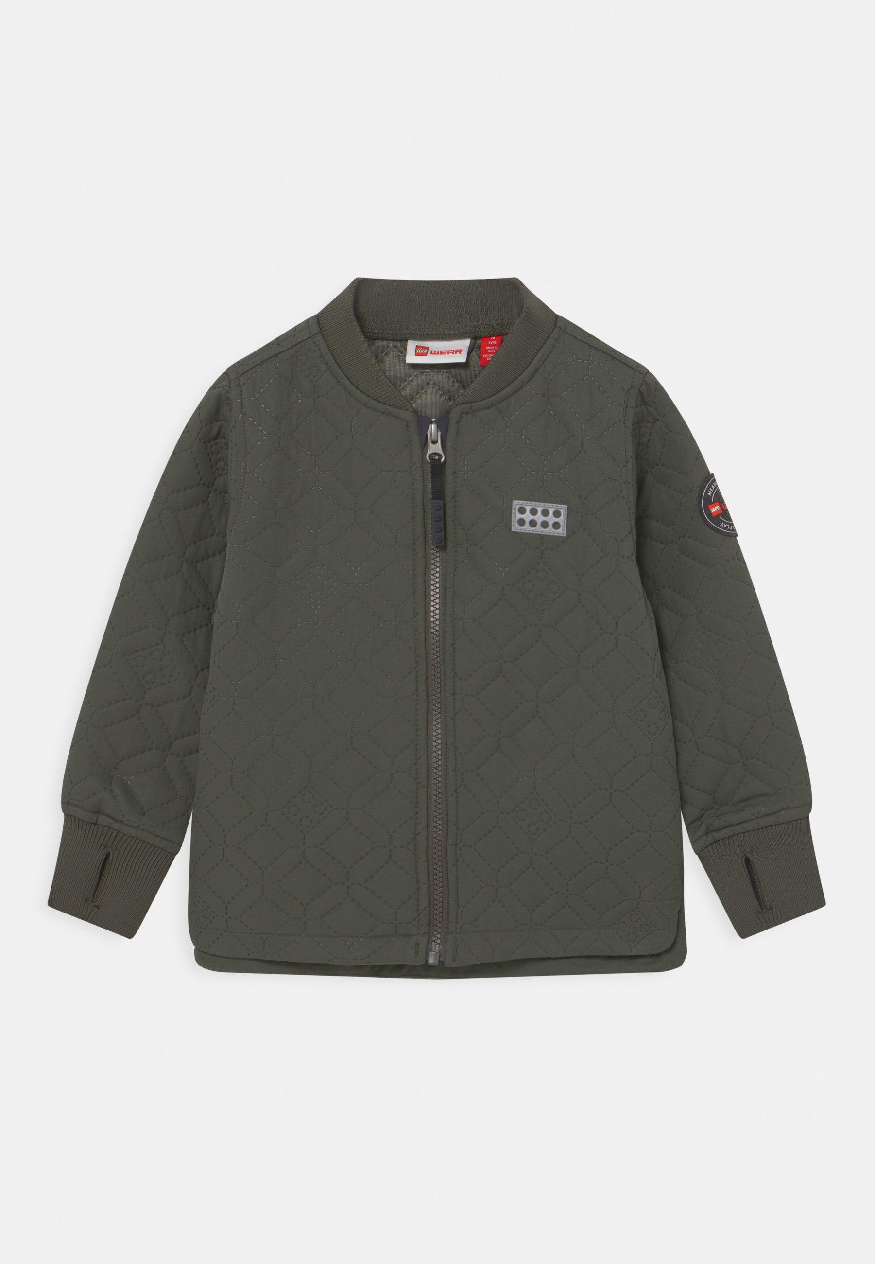 Kids THERMO UNISEX - Light jacket