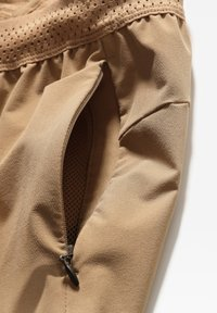 The North Face - M TEKNITCAL JOGGER - Tracksuit bottoms - moab khaki