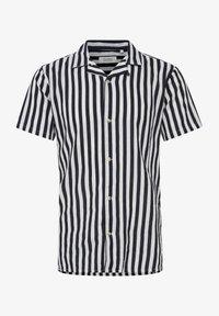 Tailored Originals - Shirt - dark sapphire - 4