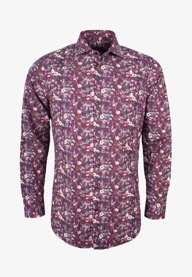 Shirt - pink