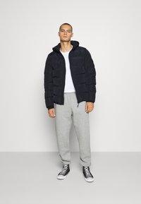 Cars Jeans - RAINEY - Winter jacket - navy - 1