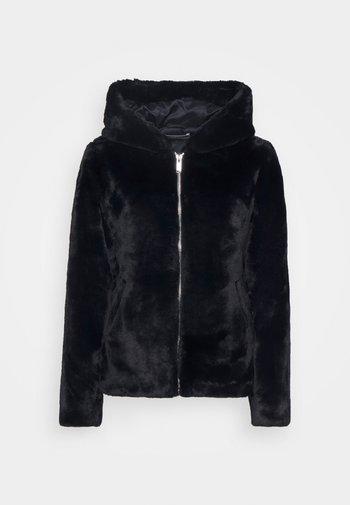 FELICIEN - Zimní bunda - marine