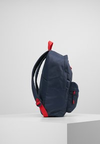 Converse - DAY PACK - Rucksack - navy - 4