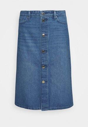 SKIRT ALI - A-line skirt - ali