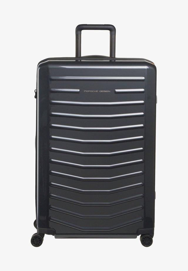 ROADSTER  - Wheeled suitcase - dark grey