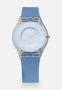 Swatch - Reloj - blue - 0