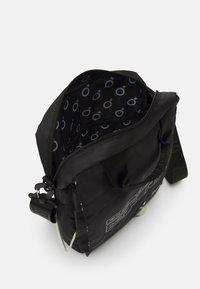 Blood Brother - UNISEX - Handbag - black - 2