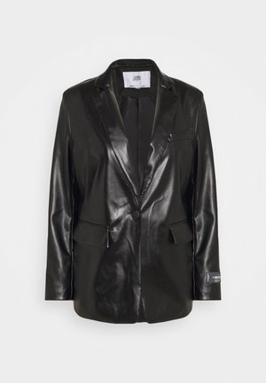 SKAI  - Blazer - black