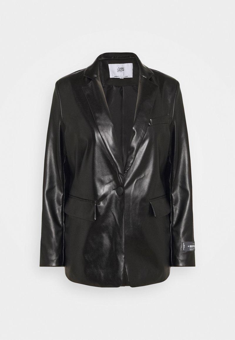 Sixth June - SKAI  - Blazer - black
