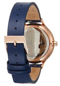 Skagen - ANITA - Watch - blue - 1