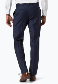 Roy Robson - Suit trousers - royal - 1