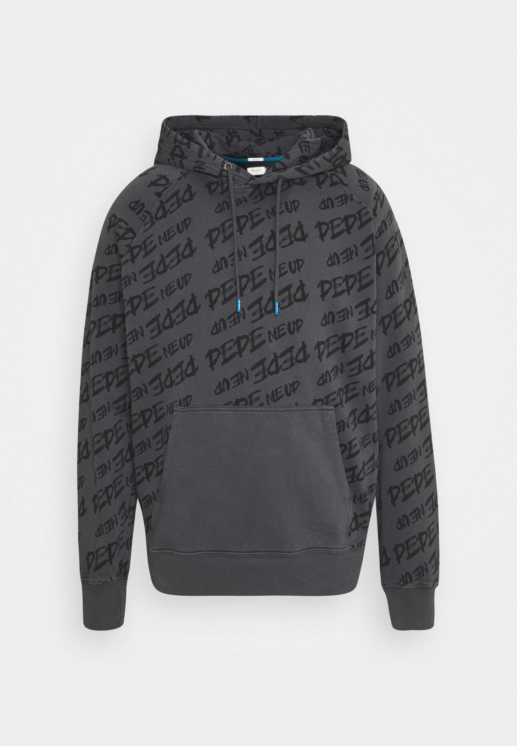 Men JOSH - Sweatshirt