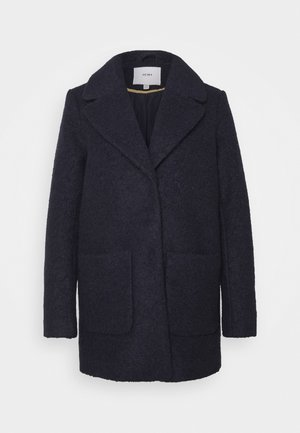 IHSTIPA - Manteau court - dark navy