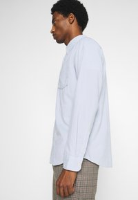 Selected Homme - SLHSLIMOSCAR - Shirt - skyway - 3