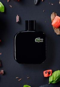Lacoste Fragrances - EAU DE LACOSTE L.12.12 NOIR EAU DE TOILETTE - Woda toaletowa - - - 3