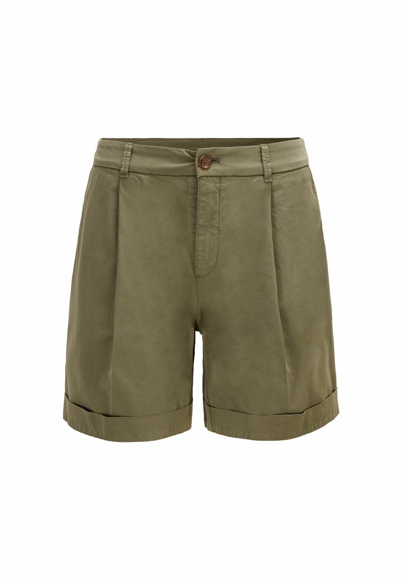 Women TAGGIE - Shorts