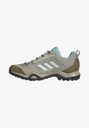 WANDERSCHUH - Chaussures de marche - green