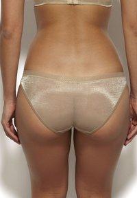 Gossard - GLOSSIES - Briefs - nude - 3