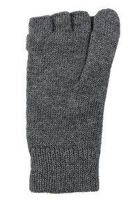 Roeckl - Fingerless gloves - silvergrey - 2
