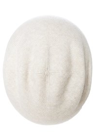 Bickley+Mitchell - BEANIE - Beanie - sand - 4