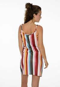 Protest - BOUNTIER - Day dress - sandstone - 6