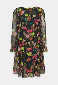 Marc Cain - Day dress - pea - 1
