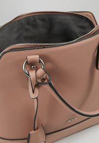 Picard - SURPRISE SET - Handbag - rose - 4
