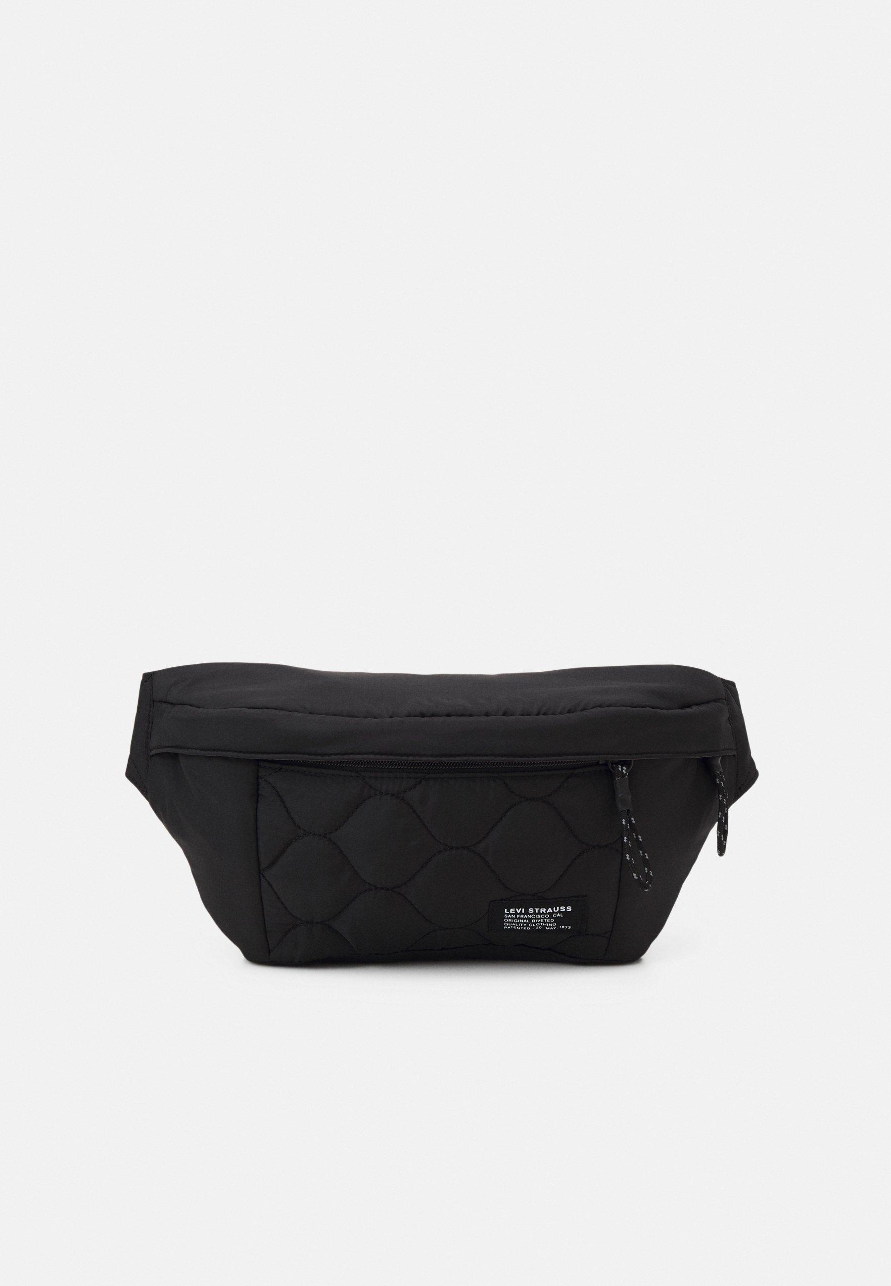 Women LARGE BANANA SLING SEASONAL EXPRESSION UNISEX - Bum bag