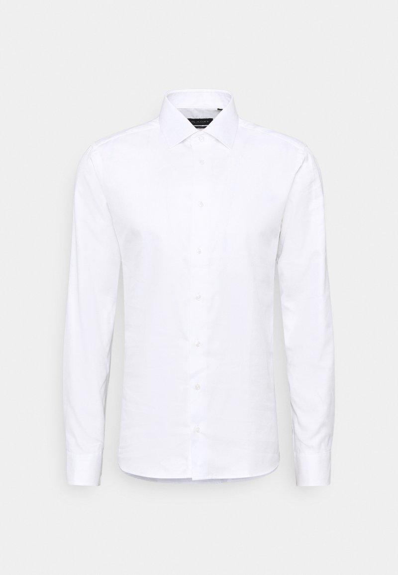 Sand Copenhagen - IVER - Camicia elegante - white
