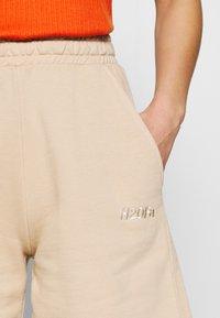 H2O Fagerholt - Shorts - light khaki - 4