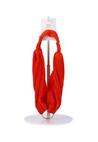 Six - Hair styling accessory - rot - 1