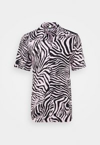 Only & Sons - ONSZEBRA LIFE - Shirt - winsome orchid - 3