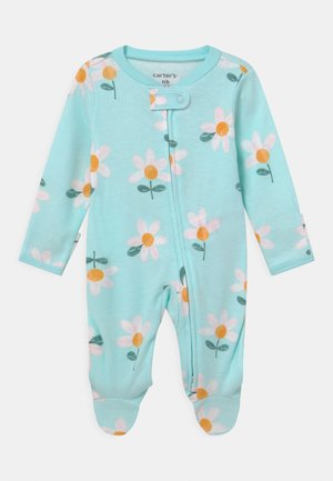 DAISY  - Sleep suit - light blue