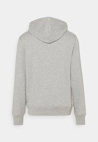 PS Paul Smith - Sweatshirt - grey - 1