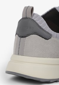 Scalpers - Trainers - light grey - 9