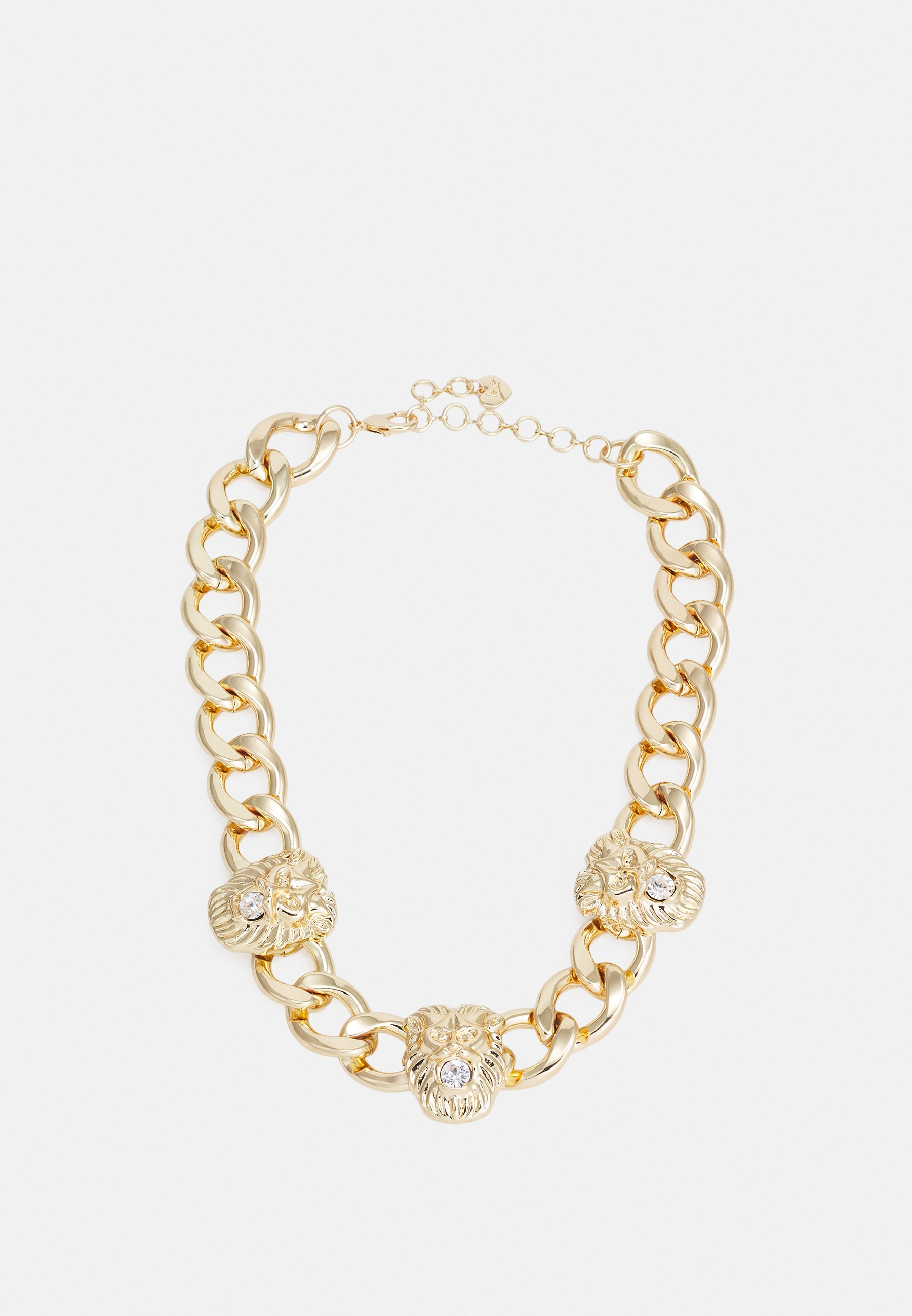 Women CYTRAM - Necklace