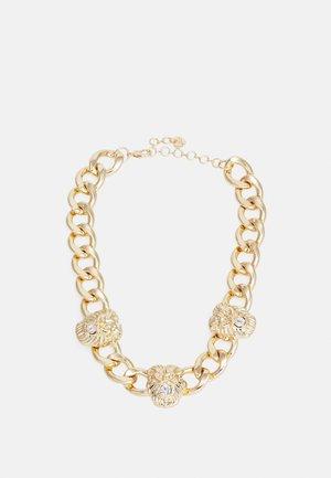 CYTRAM - Smykke - gold-coloured