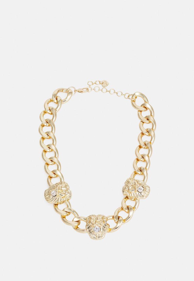 ALDO - CYTRAM - Necklace - gold-coloured